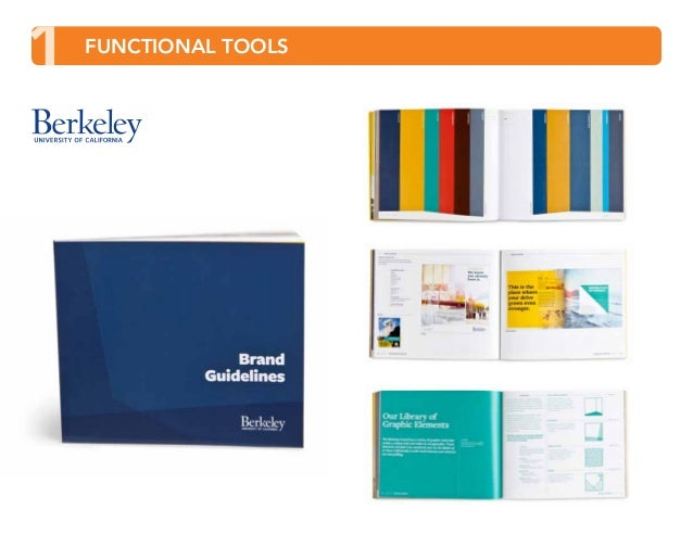 1 functional TOOLS