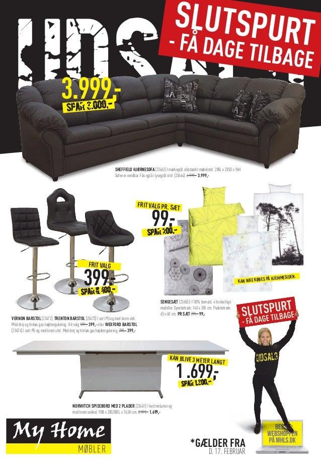 my home møbler Billige møbler my home my home møbler