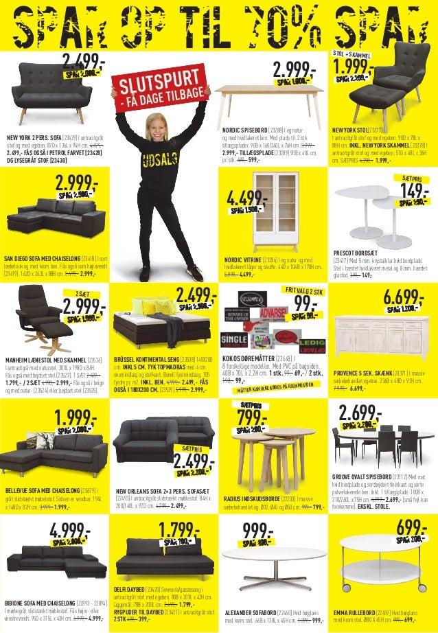 home møbler Search Results for My Home Møbler Svendborg home møbler