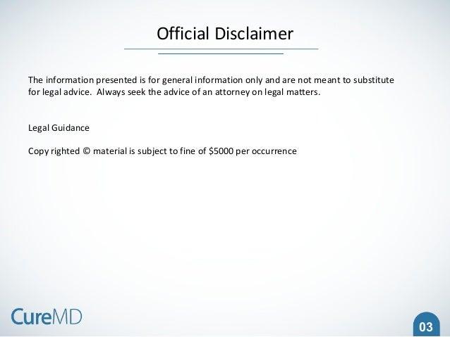 Billing plugs That Pay Identify RCM Leaks Slide 3