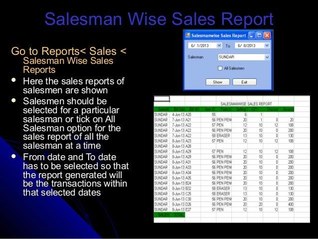 Billing Software, Retail Billing Software, Billing Printer Software, …
