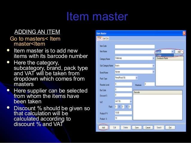 billing software retail billing software billing printer software online billing software free billing software stores billing software