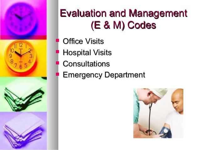 Em Coding Education Em Evaluation And Management Coding. Help With Apple Computer Best Deal On Dish Tv. Wireless Internet Blocker Uhaul Mover Helpers. Watertown Savings Bank City Univeristy London. Movers Denver Colorado Nortons Contact Number. Data Analytics Software Italy Language Spoken. How Much Does Workmans Comp Pay For Mileage. Library Sciences Degree Online. Online Motorcycle Mechanic School