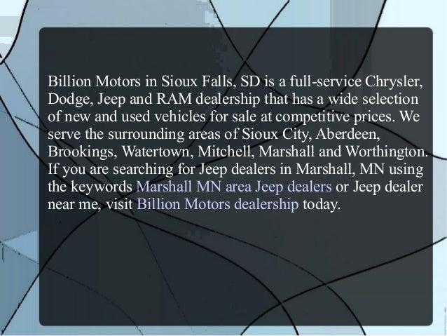Jeep Dealers Mn >> Five 2015 Jeep Suvs Achieve 30 Plus Miles Per Gallon