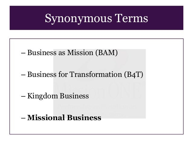 business model and business plan are synonymous terms