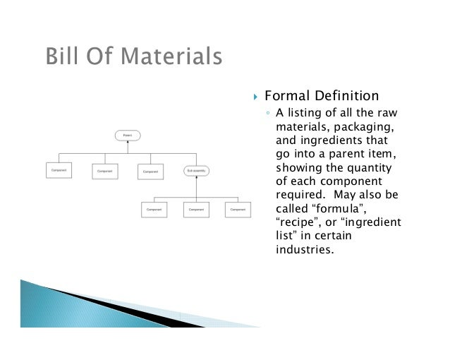bill-of-materials-3-638.jpg?cb=1422605928