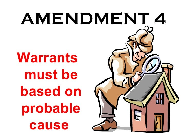 effects of the 8th amendment on american law essay The eighth amendment forbids the imposition of excessive bails or fines, though it leaves the term excessive open to interpretation the most frequently litigated clause of the amendment is the last, which forbids cruel and unusual punishment.
