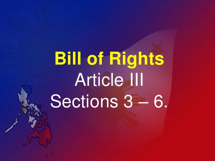 bill of rights article summary Shmoop: us constitution bill of rights summary analysis of bill of rights by phd and masters students from stanford, harvard, berkeley.