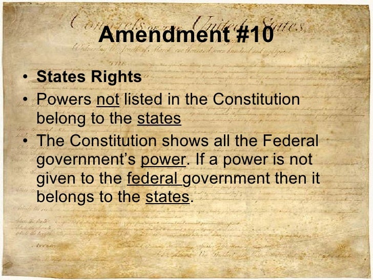 the amendment one of the united states bill of rights Congress approved a set of amendments which became the bill of rights when ratified by the states in 1791 constitution of the united states1.