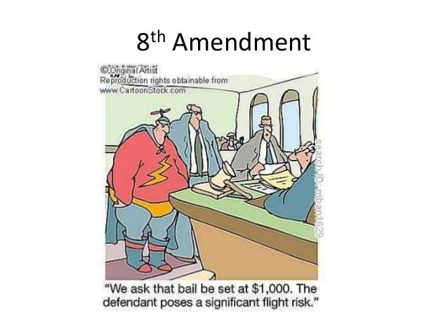 https://image.slidesharecdn.com/billofrightspoliticalcartoon-160414171023/95/bill-of-rights-political-cartoon-6-638.jpg?cb=1460653836