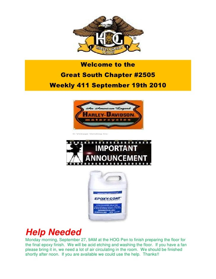 Bill Stankiewicz 9 28 Georgia Hogs Newsletter Gshog 411 Sept 26th 2010 R1