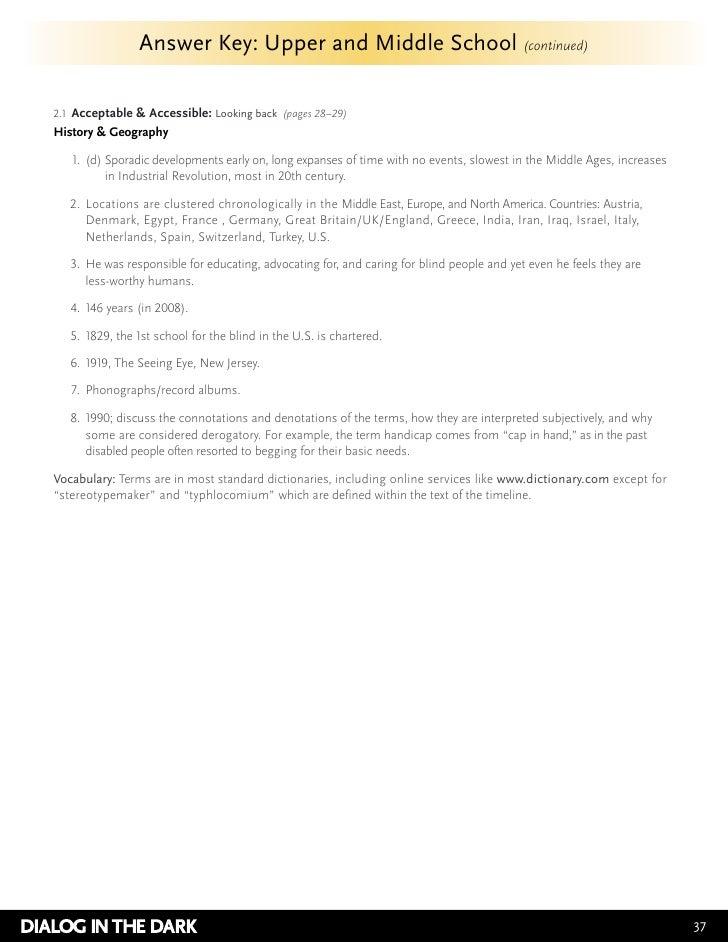 Worksheets Teachers Curriculum Institute Worksheets bill stankiewicz copy of dialog teacher guide 37