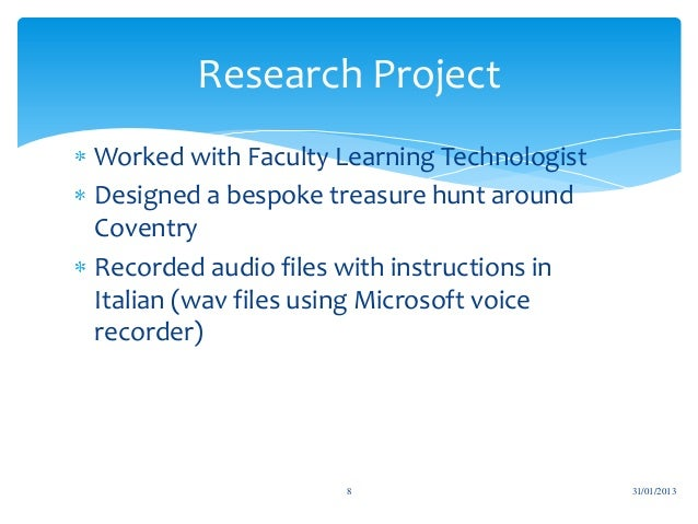 Breaking down the classroom walls augmented reality and for The craft of research audiobook