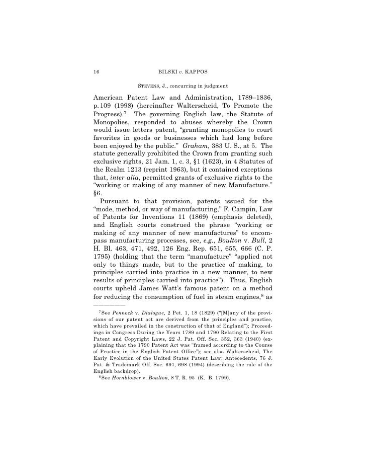 an analysis of english law as the basis for the early american justice system The law and society association,  only the american legal system  by moving beyond doctrinal analysis to the investigation of how law influences the ways.