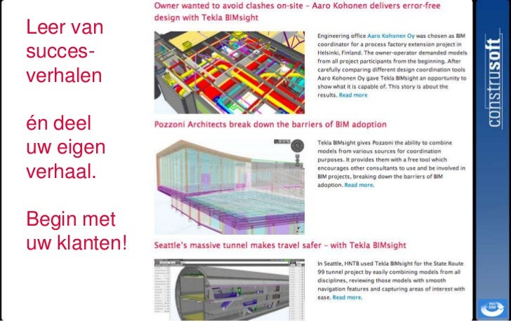 intro to bim Ever wonder what the b in bim stands for here is a quick introduction.