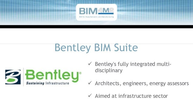 BIM Software and Hosting Options - what package should you