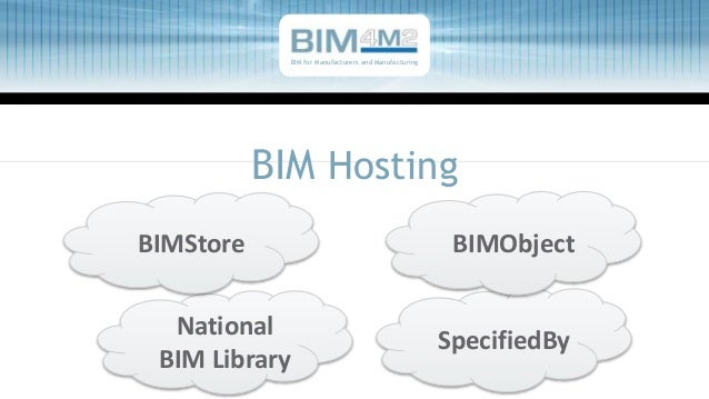 BIM Software and Hosting Options - what package should you use #BIM4M…