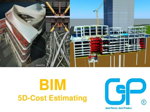 BIM and the future of AEC