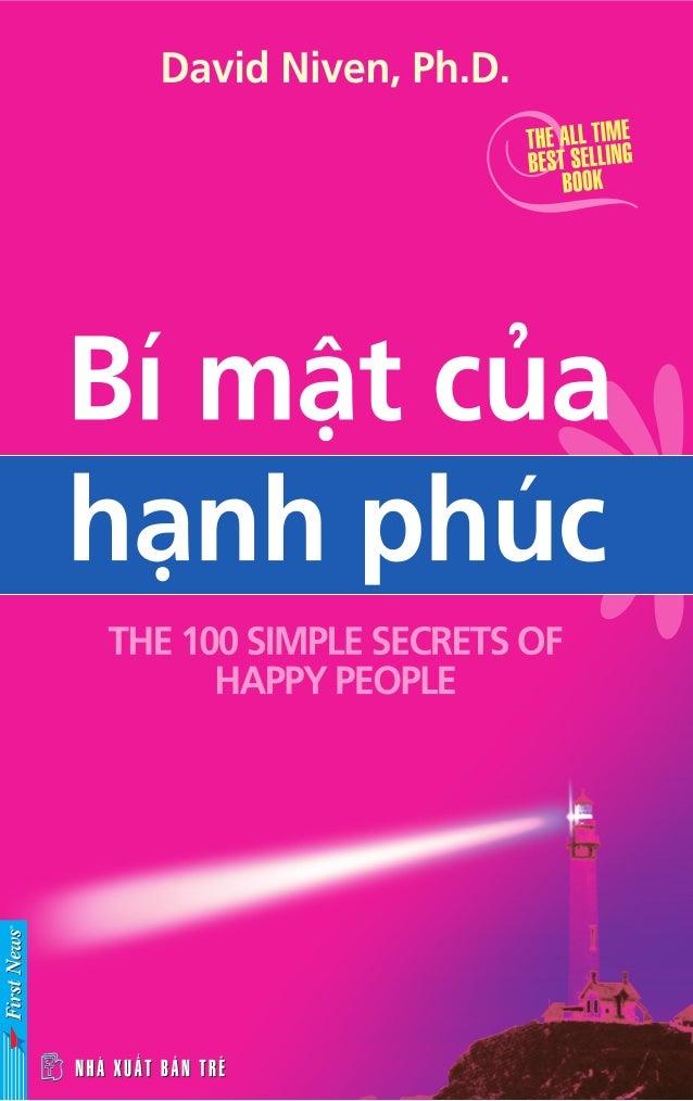 Công Ty Samsung Trân trọng gửi đến bạn cuốn sách này.Phiên bản ebook này được thực hiện theo bản quyền xuất bản và phát hà...