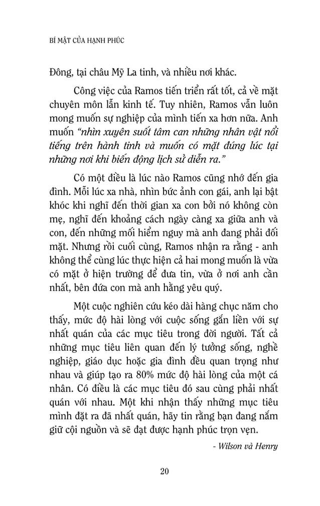22 BÍ MAÄT CUÛA HAÏNH PHUÙC vaø thanh thaûn. Khi tröôûng thaønh hôn thì nhöõng taám göông trong baïn cuõng seõ thay ñoåi t...