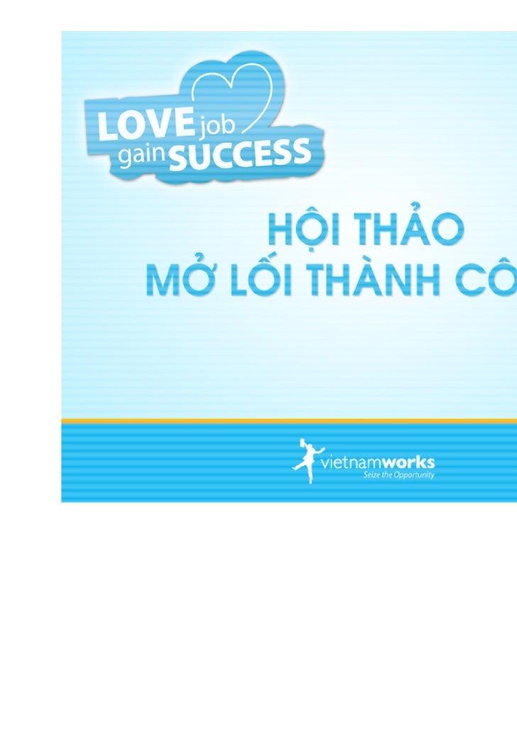 Bí m t c a thành công     Nguy n C nh Bình     CEO – Alpha Books
