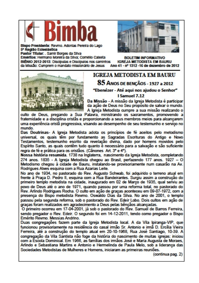 Bimba 16 12 2012  aniversário de 85 anos imb 1927 a 2012