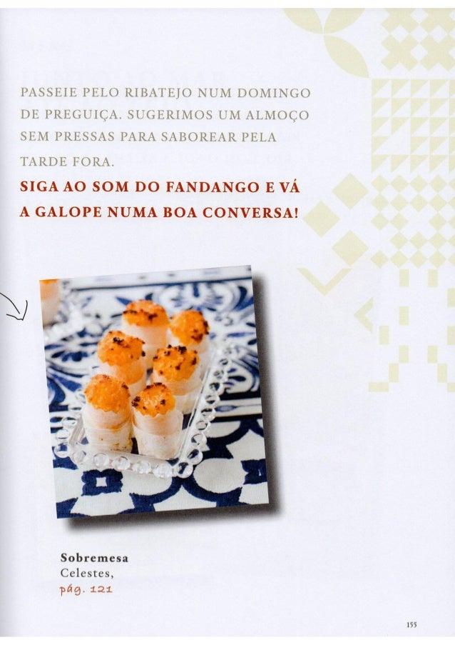 Bimby - À Portuguesa, Com Certeza