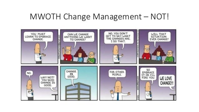 managing organisational change and affect an organisation business essay Or it might affect the whole organisation,  managing organisational change  structure of the organisation, organisation culture) change management.
