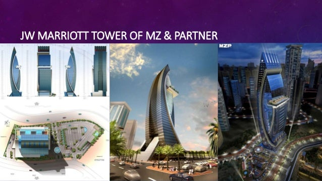 Bim implementation qatar