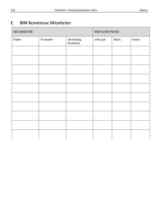 Charmant Büro Reinigung Checkliste Vorlagen Zeitgenössisch ...