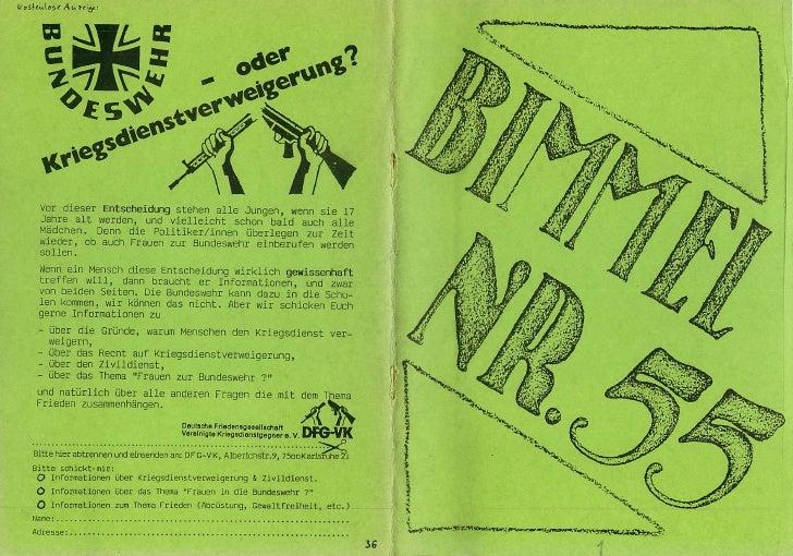 Bimmel 55