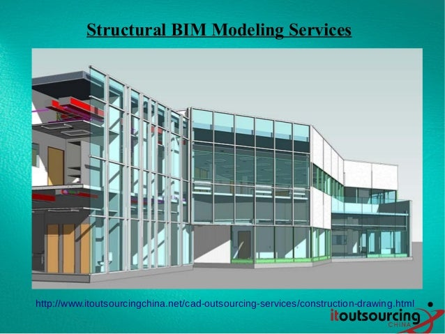 BIM Modeling Services- It OutsourcingChina on house inside a china, homes in china, small apartment designs in china,