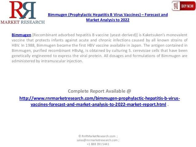 pharmapoint prophylactic hepatitis b virus vaccines {{configctrl2infometadescription}.
