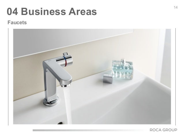 14 04 Business Areas Faucets
