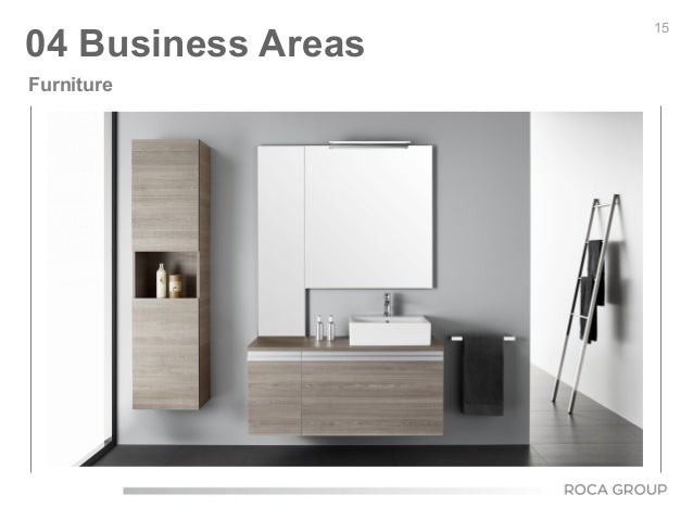 15 04 Business Areas Furniture