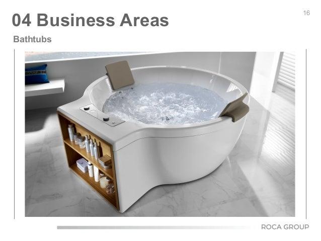 16 04 Business Areas Bathtubs