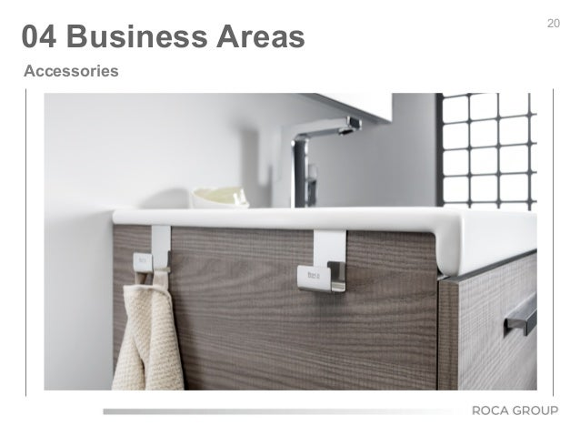 20 04 Business Areas Accessories