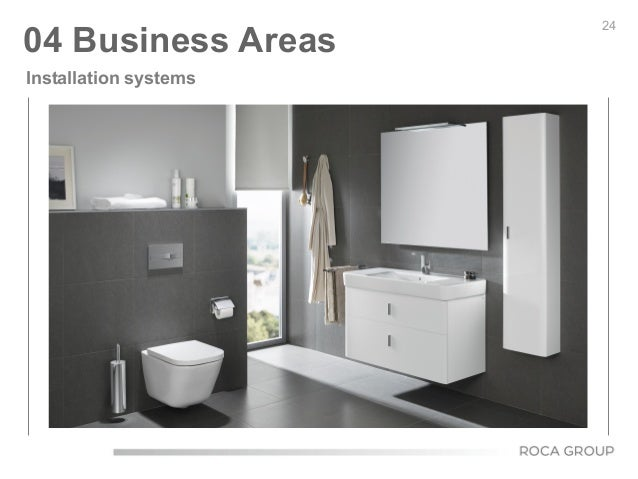 24 04 Business Areas Installation systems