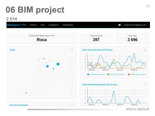 37 06 BIM project 2.014