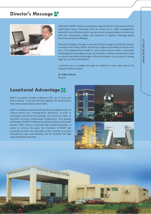 ifsc code hdfc bank gurgaon sector 10a