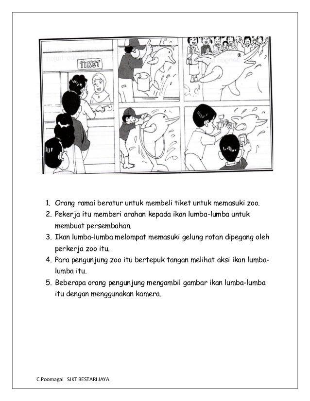 Koleksi 40  Gambar Animasi Jabat Tangan  Gratis