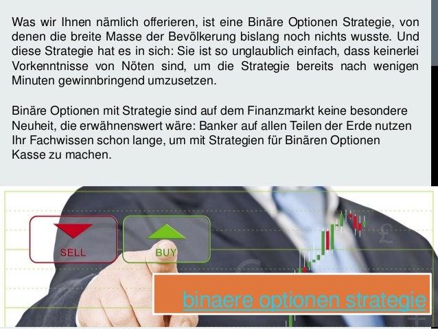Binäre Optionen Konto löschen – Account in 5 Minuten kündigen. Wie funktioniert die Trendlinien-Strategie um potentielle Trends zu analysieren?