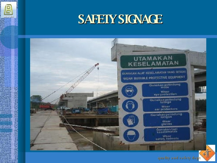 Binapuri Osh Management System Awareness Training
