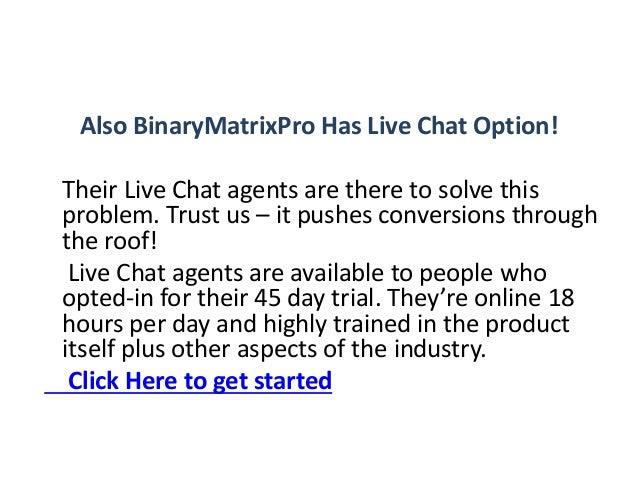Binary options reviews 2014