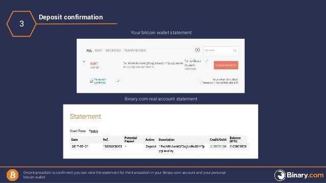 Discount brokerage account calculator