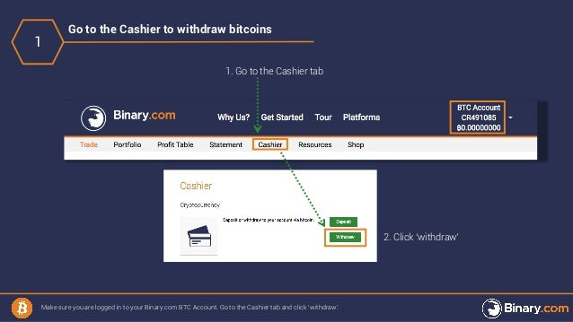 how to get started bitcoin mining