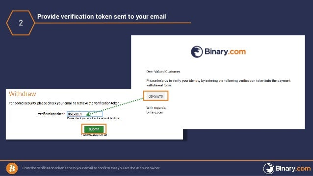 How to win at binary options