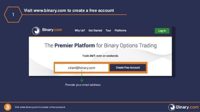 0x55 in binary trading
