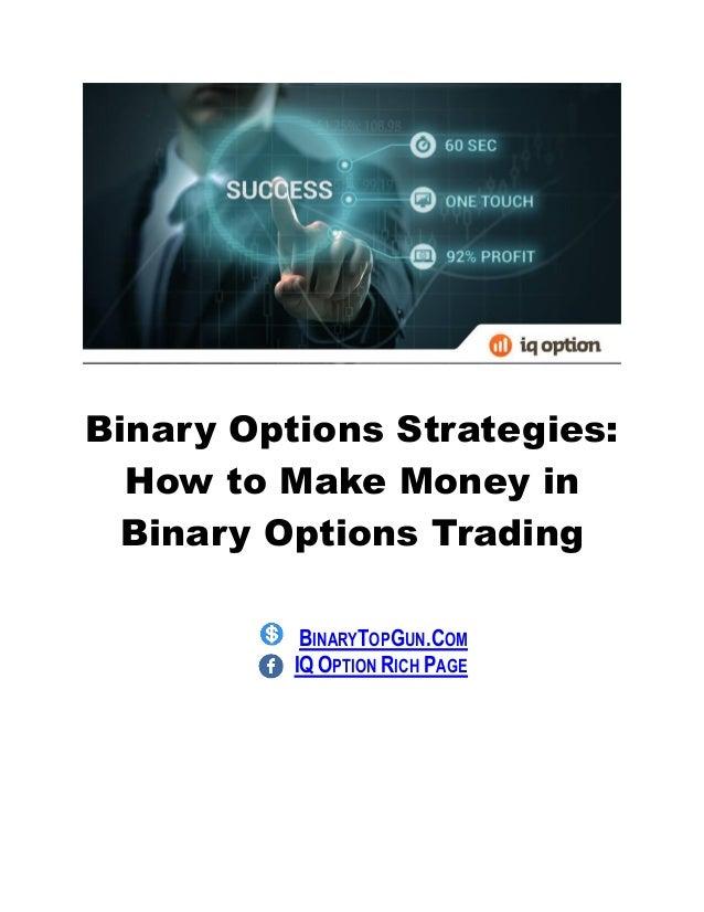 Modelo de opcion de compra venta de acciones
