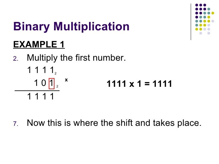 How to Count in Binary: 11 Steps (with Pictures) - wikiHow